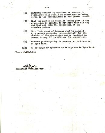 04 NSW Police page 2